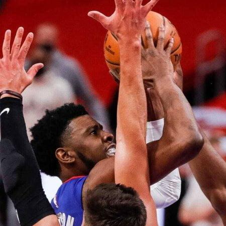 Miami Heat vs. Milwaukee Bucks Prediction und Wett Tipp