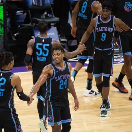 Memphis Grizzlies vs. Sacramento Kings Prediction und Wett Tipp